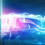 【ROHM Semiconductor】最先端の自動車デバイス