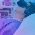 【HypnoVR】VRと催眠療法を組み合わせた新たな麻酔技術