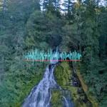 【StoryUP Studios】VRを用いた瞑想アプリ