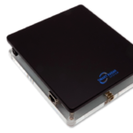 【Smart Radar System】加速度を検出する最新センサー