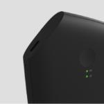 【Nommi】SIM不要の革新的ポケットWi-fi