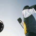 【EZON】スポーツ特化スマートウォッチ