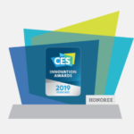CES 2019 まとめ | BEST OF INNOVATIONS